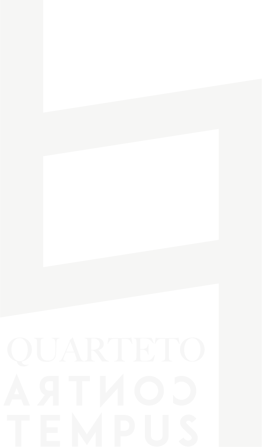 Quarteto Contratempus